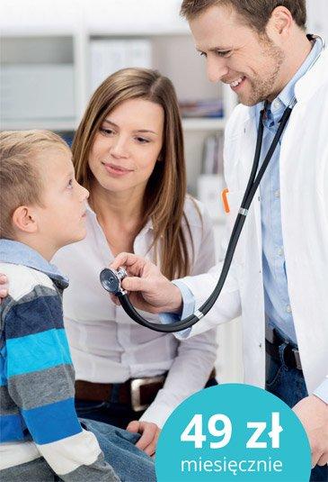 Krajowy Program Zdrowotny Prywatna opieka medyczna