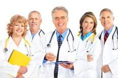 Moja Pełnia Zdrowia ubezpieczenie zdrowotne