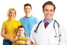 ubezpieczenie zdrowotne Signal Iduna Medical