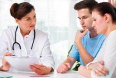 TU Zdrowie ubezpieczenie zdrowotne