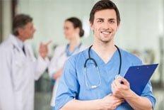 Vision Prywatne ubezpieczenie zdrowotne