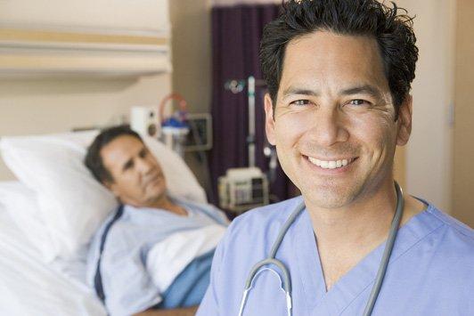 Ubezpieczenie zdrowotne Pełnia Zdrowia ze szpitalem
