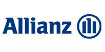 Allianz pakiety medyczne dla firm