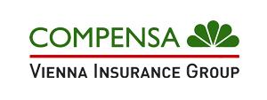 Compensa pakiety medyczne dla firm