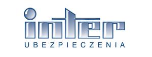 Inter Polska pakiety medyczne dla firm