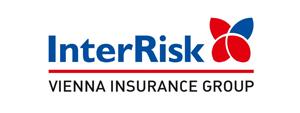 InterRisk pakiety medyczne dla firm