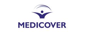 Medicover pakiety medyczne dla firm
