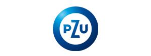 PZU pakiety medyczne dla firm