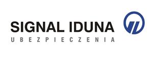Signal Iduna pakiety medyczne dla firm