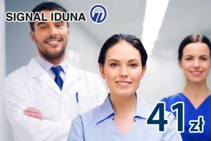 Signal Iduna Direct