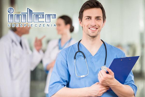 Inter ubezpieczenie zdrowotne Vision